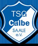 TSG Calbe/Saale e.V.